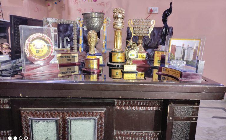 lic-awards-licindiagov.in