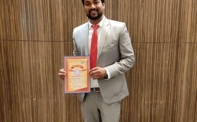 mdrt-certificate-awards-1-licindiagov.in