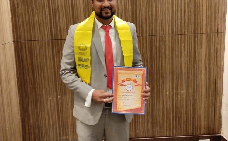 mdrt-certificate-awards-2-licindiagov.in